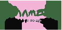 Samambaia Bar Logo